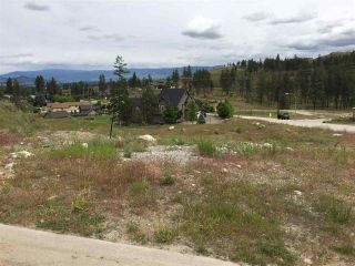 Photo 3: 494 TRUMPETER Road in No City Value: FVREB Out of Town Land for sale : MLS®# R2177071