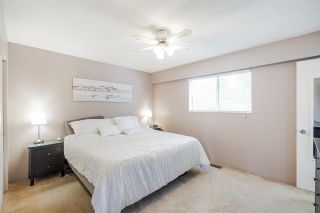Photo 12: 11426 76A Avenue in Delta: Scottsdale House for sale (N. Delta)  : MLS®# R2585188