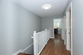 Photo 6: 3081 268 Street in Langley: Aldergrove Langley Townhouse for sale : MLS®# R2579344