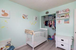 Photo 14: 73 Meadow Gate Drive in Winnipeg: Lakeside Meadows Residential for sale (3K)  : MLS®# 202028587
