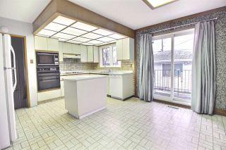 Photo 6:  in Edmonton: Zone 18 House for sale : MLS®# E4234696