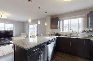 Photo 24: 316 2229 44 Avenue in Edmonton: Zone 30 Condo for sale : MLS®# E4234308