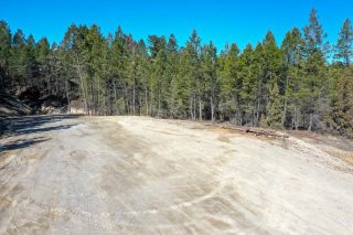 Photo 4: Lot #2 TAYNTON DRIVE in Invermere: Vacant Land for sale : MLS®# 2457608