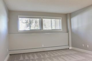 Photo 13: 103 617 56 Avenue SW in Calgary: Windsor Park Apartment for sale : MLS®# A1105822