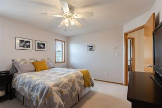 Photo 22: 12708 HUDSON Way in Edmonton: Zone 27 House for sale : MLS®# E4237053
