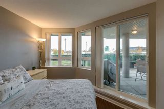 Photo 18: A234 2099 LOUGHEED HWY PORT COQUITLAM 2 BEDROOMS 2 BATHROOMS APARTMENT FOR SALE