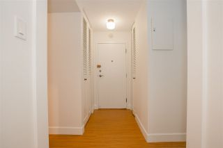 Photo 3: 505 710 SEVENTH Avenue in New Westminster: Uptown NW Condo for sale : MLS®# R2288363