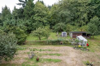 Photo 29: 166 Linley Rd in Nanaimo: Na Hammond Bay House for sale : MLS®# 887078