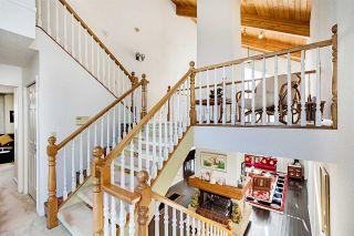 Photo 30: 15235 43 Avenue in Edmonton: Zone 14 House for sale : MLS®# E4234464