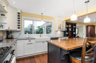 """Photo 13: 8967 MOWAT Street in Langley: Fort Langley House for sale in """"FORT LANGLEY"""" : MLS®# R2613045"""