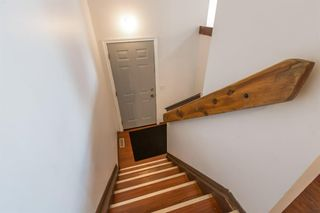 Photo 5: 613-615 Sabrina Road SW in Calgary: Southwood Duplex for sale : MLS®# A1096064