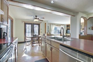 Photo 16: 116 Hidden Circle NW in Calgary: Hidden Valley Detached for sale : MLS®# A1073469