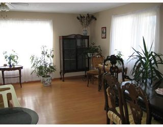 "Photo 5: 2636 QUINCE Street in Prince_George: VLA Duplex for sale in ""VLA"" (PG City Central (Zone 72))  : MLS®# N178743"