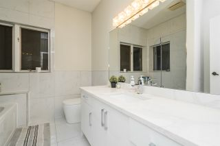 Photo 25: 2683 LOCARNO Court in Abbotsford: Abbotsford East House for sale : MLS®# R2568364