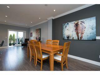 "Photo 6: 16 6588 195A Street in Surrey: Clayton Townhouse for sale in ""ZEN"" (Cloverdale)  : MLS®# R2197611"