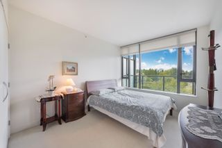 Photo 17: 514 2851 HEATHER Street in Vancouver: Fairview VW Condo for sale (Vancouver West)  : MLS®# R2616194