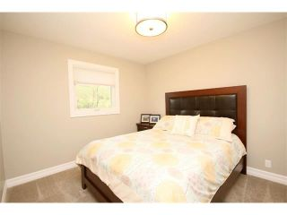 Photo 33: 156 GLENEAGLES Close: Cochrane House for sale : MLS®# C4018066
