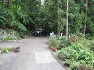 Photo 17: 3801 BAYRIDGE AV in West Vancouver: Bayridge House for sale : MLS®# V1023302