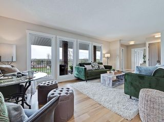 Photo 12: 496 PARKRIDGE Crescent SE in Calgary: Parkland Detached for sale : MLS®# C4244862