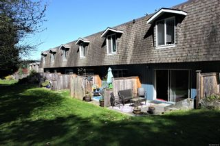 Photo 25: 10 2517 Cosgrove Cres in : Na Departure Bay Row/Townhouse for sale (Nanaimo)  : MLS®# 873619