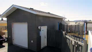 """Photo 3: 10086 S 97 Street: Taylor House for sale in """"TAYLOR"""" (Fort St. John (Zone 60))  : MLS®# R2566113"""