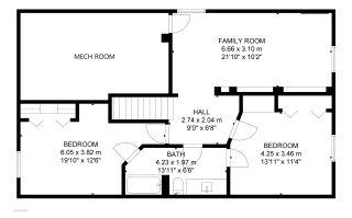 Photo 45: 6411 146 Street in Edmonton: Zone 14 House for sale : MLS®# E4236878