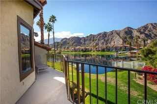 Photo 33: 55099 Tanglewood in La Quinta: Residential for sale (313 - La Quinta South of HWY 111)  : MLS®# OC21013766
