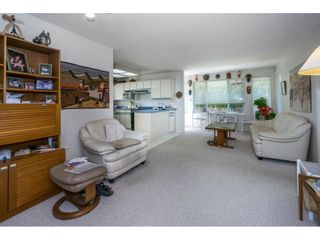 """Photo 12: 19716 34A Avenue in Langley: Brookswood Langley House for sale in """"Brookswood"""" : MLS®# R2199501"""