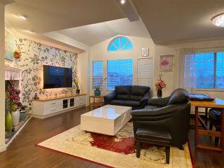 Photo 8: 22700 MCLEAN Avenue in Richmond: Hamilton RI House for sale : MLS®# R2520718