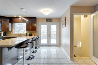 Photo 17: 303 Silver Valley Rise NW in Calgary: Silver Springs Detached for sale : MLS®# A1084837