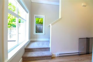 Photo 12: 6881 Central Saanich Rd in Central Saanich: CS Keating House for sale : MLS®# 840611