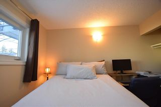 Photo 16: 3 1895 St Mary's Road in Winnipeg: River Park South Condominium for sale (2F)  : MLS®# 202028957