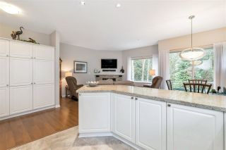 """Photo 20: 24 9025 216 Street in Langley: Walnut Grove Townhouse for sale in """"Coventry Woods"""" : MLS®# R2524515"""