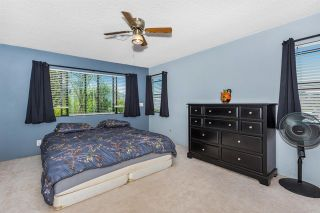 Photo 15: House for sale : 2 bedrooms : 7955 Shalamar Dr in El Cajon