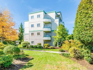 Photo 32: 209 770 Poplar St in NANAIMO: Na Brechin Hill Condo for sale (Nanaimo)  : MLS®# 798611