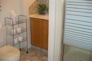 Photo 17: 143 TALLMAN ST in Winnipeg: Residential for sale (Canada)  : MLS®# 1013378
