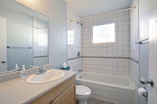 Photo 26: 11336 164 Avenue in Edmonton: Zone 27 House for sale : MLS®# E4264049