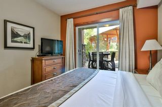 Photo 11: 126A/B 170 Kananaskis Way: Canmore Apartment for sale : MLS®# A1026059