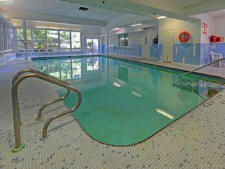 Photo 17: 415 1005 McKenzie Ave in VICTORIA: SE Quadra Condo for sale (Saanich East)  : MLS®# 773473