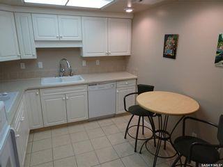Photo 12: 323 2330 Hamilton Street in Regina: Transition Area Residential for sale : MLS®# SK703235