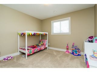 """Photo 14: 6871 196 Street in Surrey: Clayton House for sale in """"Clayton Heights"""" (Cloverdale)  : MLS®# R2287647"""