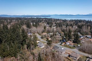 Photo 37: 3951 Leeming Rd in : CR Campbell River South House for sale (Campbell River)  : MLS®# 873003