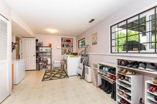 "Photo 32: 4306 YORK Street: Yarrow House for sale in ""YARROW"" : MLS®# R2599015"