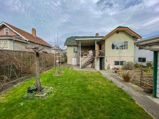 Photo 6: 2786 DUNDAS Street in Vancouver: Hastings Sunrise House for sale (Vancouver East)  : MLS®# R2559453