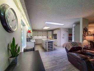 """Photo 19: 540 CUTBANK Road in Prince George: Nechako Bench House for sale in """"NORTH NECHAKO"""" (PG City North (Zone 73))  : MLS®# R2616109"""