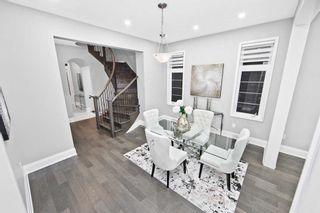 Photo 3: 21 Arctic Grail Road in Vaughan: Kleinburg House (2-Storey) for sale : MLS®# N5319025