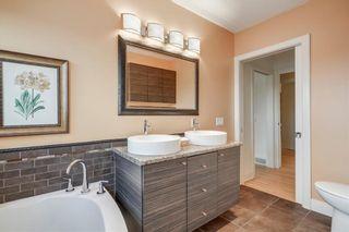Photo 22: 3727 KERRYDALE Road SW in Calgary: Rutland Park Detached for sale : MLS®# C4220513
