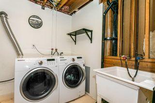 Photo 39: 4322 38 Street in Edmonton: Zone 29 House for sale : MLS®# E4255616