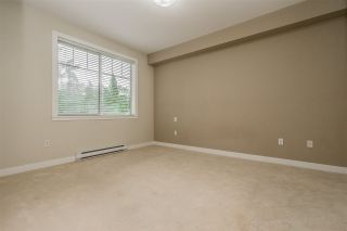 "Photo 11: 302 33898 PINE Street in Abbotsford: Central Abbotsford Condo for sale in ""Gallantree"" : MLS®# R2381999"