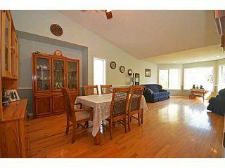 """Photo 8: 8705 ROBSON Road in Prince George: Beaverley House for sale in """"BEAVERLEY"""" (PG Rural West (Zone 77))  : MLS®# N239983"""
